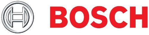 Bosch-autofficine-roncaglia-modena