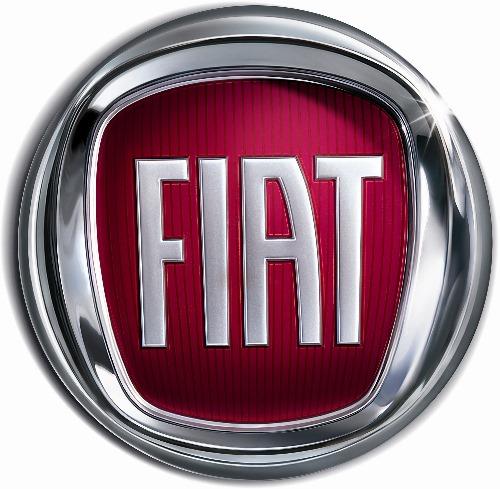 Fiat-autofficina-modena