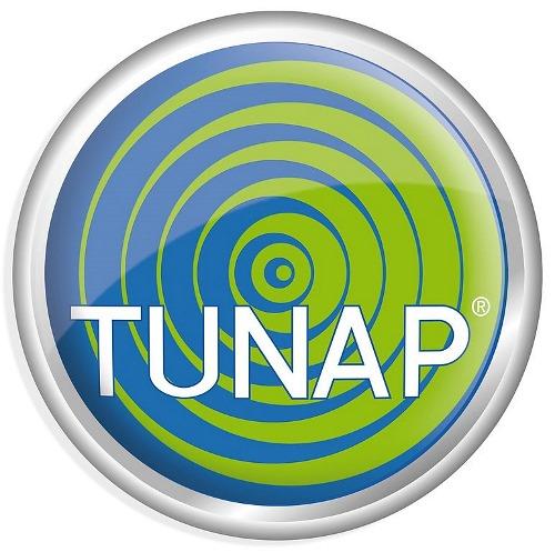 TUNAP-autofficina-modena