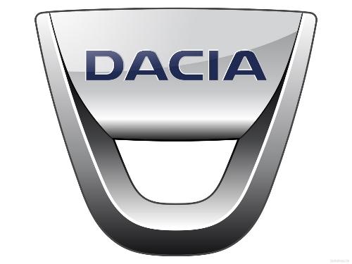 Dacia-autofficina-modena