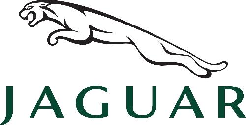 Jaguar-autofficina-modena