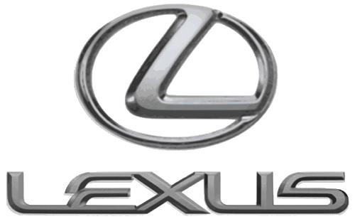 Lexus-autofficina-modena