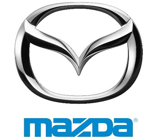 Mazda-autofficina-modena