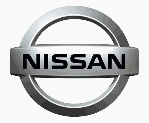 Nissan-autofficina-modena