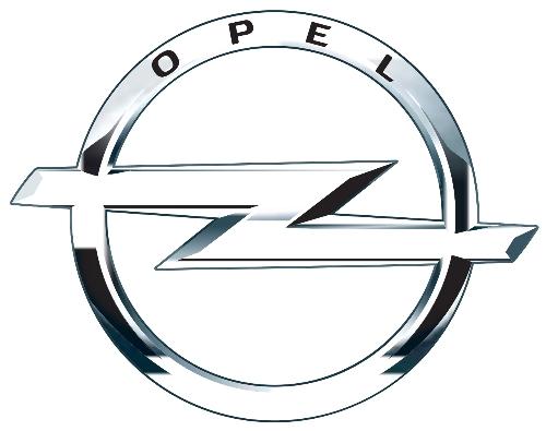 Opel-autofficina-modena