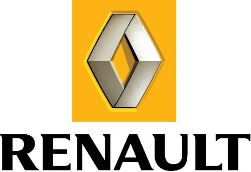 Renault-autofficina-modena