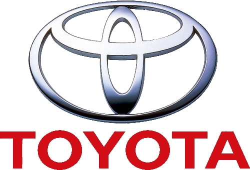 Toyota-autofficina-modena