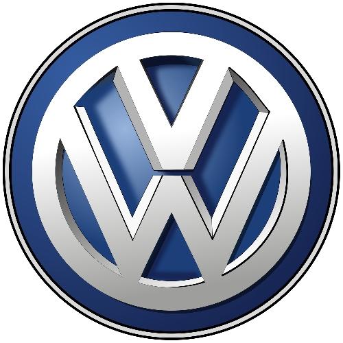 Volkswagen-autofficina-modena