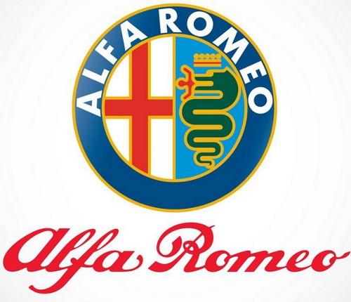 autofficina-modena-Alfa-Romeo