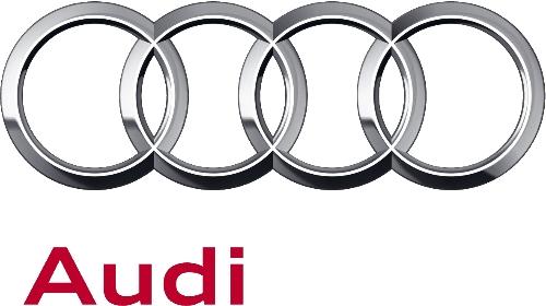 autofficina-modena-Audi