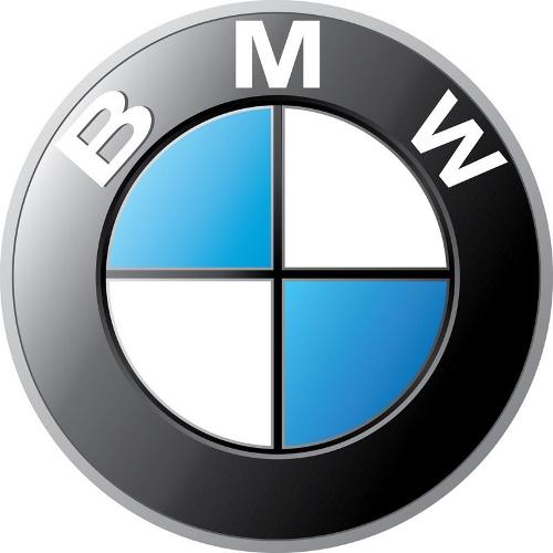 autofficina-modena-BMW