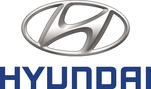 hyundai-autofficina-modena