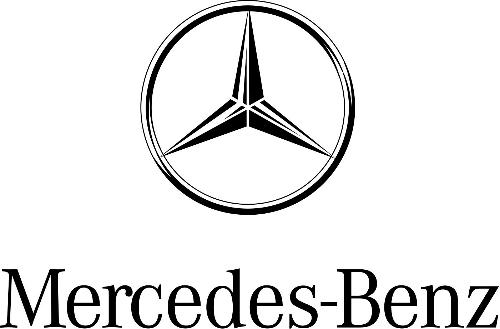 mercedes-autofficina-modena